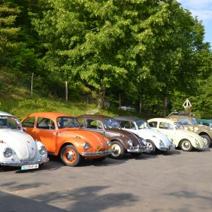 camping dordogne acceuil de groupes