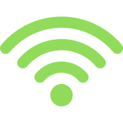 wifi-connection-signal-symbol
